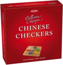 Dames chinoises