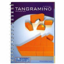 Tangramino (livre)
