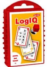 LogIQ Xi
