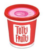 Tutti Frutti - Rose néon