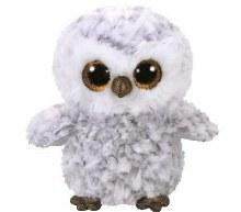Owlette Large