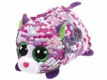 Lilac Chat Mauve