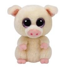 Piggley