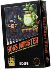 Boss Monster (FR)
