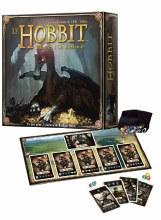 Le Hobbit - Bilbo et l'Or Enchanté