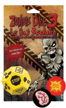 Zombie Dice 3 (extension)