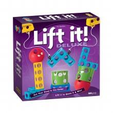 Lift it Deluxe
