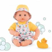 Bébé Bain - Tropicorolle