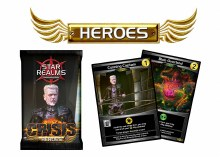 Star Realms Heroes (extension)