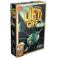 Lift Off (Fr.)