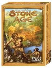 Stone Age anglais