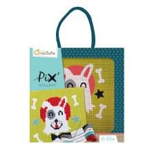 PIX Gallery - Chien