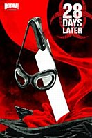 28 Days Later Tp Vol 06 Homeco