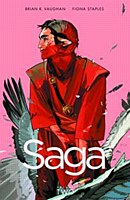 Saga Tp Vol 02 (Apr130443) (Mr