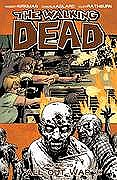 Walking Dead Tp Vol 20 All Out