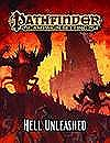 Pathfinder Campaign Setting He