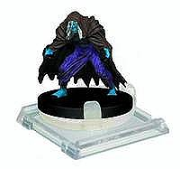 D&D Attack Wing Wave 10 Ogre M