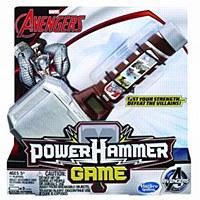 Marvel Avengers Thor Hammer Ga