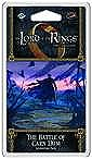 Lord Rings Lcg Battle Of Carn