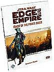 Star Wars Rpg Edge Of The Empi