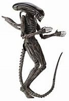 Alien Covenant Xenomorph 7in A