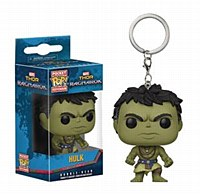 Pocket Pop Thor Ragnarok Casua