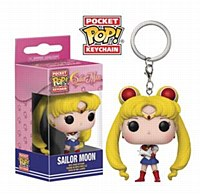 Pocket Pop Sailor Moon Sailor