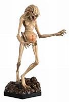 Alien Predator Fig Special #5