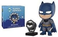 Funko 5 Star Dc Classic Batman