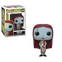 Pop Disney Nbx Sally (C: 1-1-2