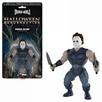 Funko Savage World Halloween M