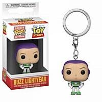 Pocket Pop Toy Story Buzz Ligh