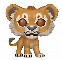 Pop Disney Lion King Live Simb