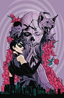 Catwoman #19
