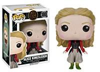 Alice 2 Alice Kingsleigh 180