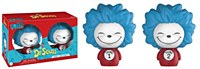 Dorbz - Thing 1 and Thing 2