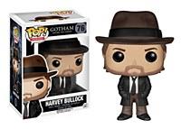Gotham Harvey Bullock 76