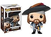 Pirates Barbossa 173