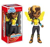 Rock Candy - Dc SHG Bumblebee