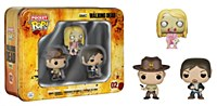 The Walking Dead Pocket POP