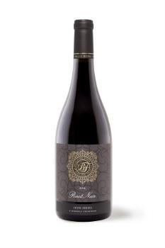 2016 Icon Pinot Noir