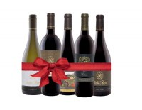 Wines of France - Holiday Case Special