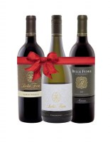 Silver & Gold Medalists - Holiday Bundle