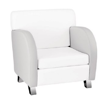 AY Wait Seat Carmen Chair Lux