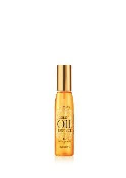 Mont Gold Oil Essence 130ml
