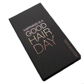 AG App Book 3 Col Good Hair