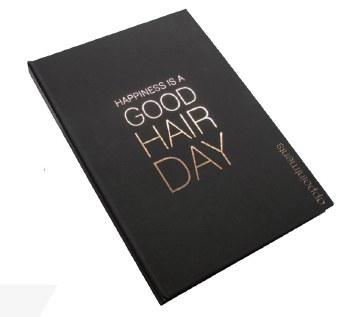 AG App Book 6 Col Good Hair
