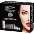 Apraise Lashtint Salon Kit