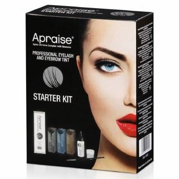 Apraise Lashtint Starter Kit