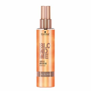 BlondMe All Blond Elixir 150ml